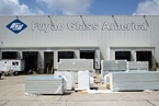 福耀玻璃美国公司上半年实现净利1.5亿元