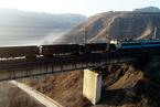 大秦线11月货运量同比降近8% 全年运量将回落