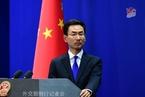 王毅将访问朝鲜 推动落实中朝最高领导人共识