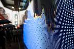 8月万事达卡财新BBD中国新经济指数升至29.4