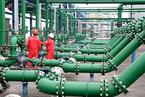 完整准确地理解油气体制改革