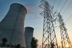 能源內參|煤電標桿上網電價機制將被新機制取代;全球單體最大陸上風電項目在內蒙古開工 總裝機600萬千瓦