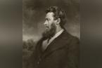 李大卫专栏|维多利亚时代最伟大的财经作家