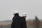 中国首部核安全白皮书出炉 多省新核电项目将开工