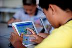 八部门:教育类APP使用未成年人信息应取得监护人授权
