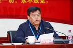 五粮液股份公司董事长刘中国即将退休