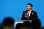 朱光耀:中美应在G20框架下重启协调