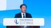 宁高宁:中美贸易战带来的八个困惑
