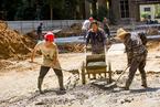 雨季结束工地复工 水泥价格能否持续坚挺