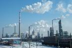 封面报道|创造碳市场