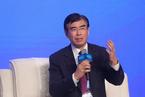 魏少军:中美科技应该脱钩的观点非常可怕