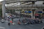 与越南竞争 泰国推所得税减半等措施吸引外资