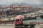 新冠肺炎疫情将在短期内打压全球航运需求