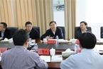 曾任财政部秘书七年 农业农村部司长卢贵敏被查