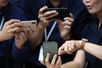 苹果新机未支持5G 流媒体服务定价4.99美元