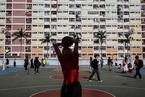 戴德梁行:若风波持续 香港住宅楼价下半年或跌一成