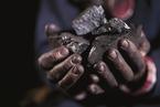 能源內參|陜西一煤礦發生事故致五人死亡 瞞報三個月終曝光;華龍一號全球首堆核燃料元件正式啟運