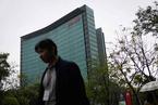 華為訴傳音控股壁紙侵權 索賠2000萬元