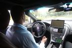 Robo-Taxi即将试运营 真正商业化仍有距离