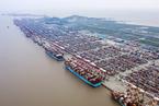 能源內參|中國對美加征關稅商品排除清單公布 潤滑油、潤滑脂在列;重慶至昆明高鐵項目獲發改委批復 總投資預計超1400億元