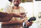 京东数科在泰国上线首款电子钱包
