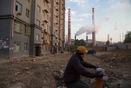 籌劃兩年 邯鋼搬遷方案公布