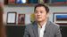 【共享住宿·观点】爱彼迎彭韬:可以把爱彼迎中国看成完全独立运营的公司
