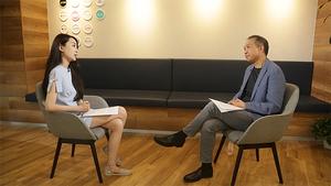 【共享住宿·观点】纪源资本符绩勋:短期内中国民宿平台还不会走向OTA