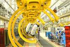8月工业同比增速降至4.4% 走势悖于预期