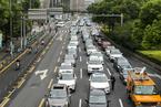 取消汽车限购阻力大 国家政策改称鼓励优化