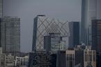 中国增长新动能何在?三机构联合报告:促进创新和市场竞争