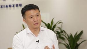 【共享住宿·观点】小猪CEO陈驰:新流量来自于构建社群生态