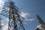 能源內參|南方電網與華為簽署戰略合作協議;中國化學中標55億元海外項目