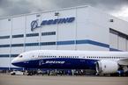 波音CEO因737MAX危机辞职