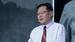 委员讲堂:马志伟:四代人的政协情缘