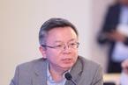 央行原官员、侨联副主席李波调任重庆 任市党组成员
