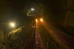 独家|蒙华铁路股东16家增至21家 部分煤炭企业减持