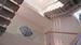 【共享住宿·片花】平台流量天花板怎么破?
