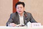 委员新论|李朋德:稀土是贸易战的反制武器吗?