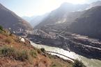 漢能金安橋水電站控股權拍賣被撤回 債務糾紛不斷