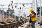 大秦铁路对蒙华公司增资近40亿 预计投运三年后盈利