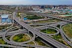 能源内参|除湖北外已暂停运营的交通运输服务将陆续恢复;春节假期旅客量1.9亿人次 同比降73%