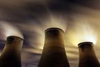 分析|煤電標桿上網電價機制將被新機制取代 影響幾何?