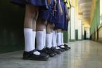 廣東教師懲戒學生將有法可依?罰站、罰跑被指仍須細則