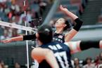 体坛|2019中国体育关键词