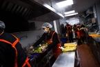 厨余垃圾处理设施滞后 券商预计投资规模超650亿元