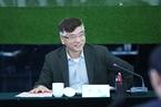 掌管業務超九年 中國移動總經理李躍到齡退役