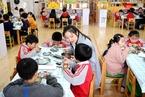 福建2019年擬增200所公辦幼兒園 放寬收費調整空間