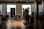 WeWork撤回IPO申請 稱將聚焦聯合辦公
