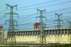 長江電力擬35.9億美元競購秘魯配電資產